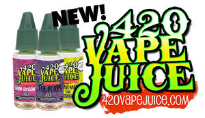 new-vape-juice