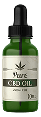 cbd oil e-liquid
